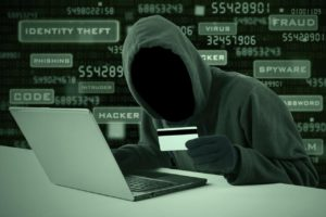 internet scams pose limitation on digital marketing